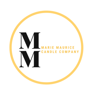 Marie Maurice Candle Company