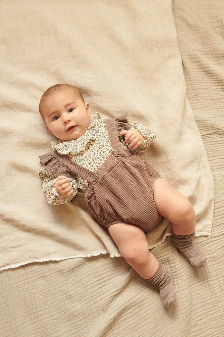 baby clothes not made in china