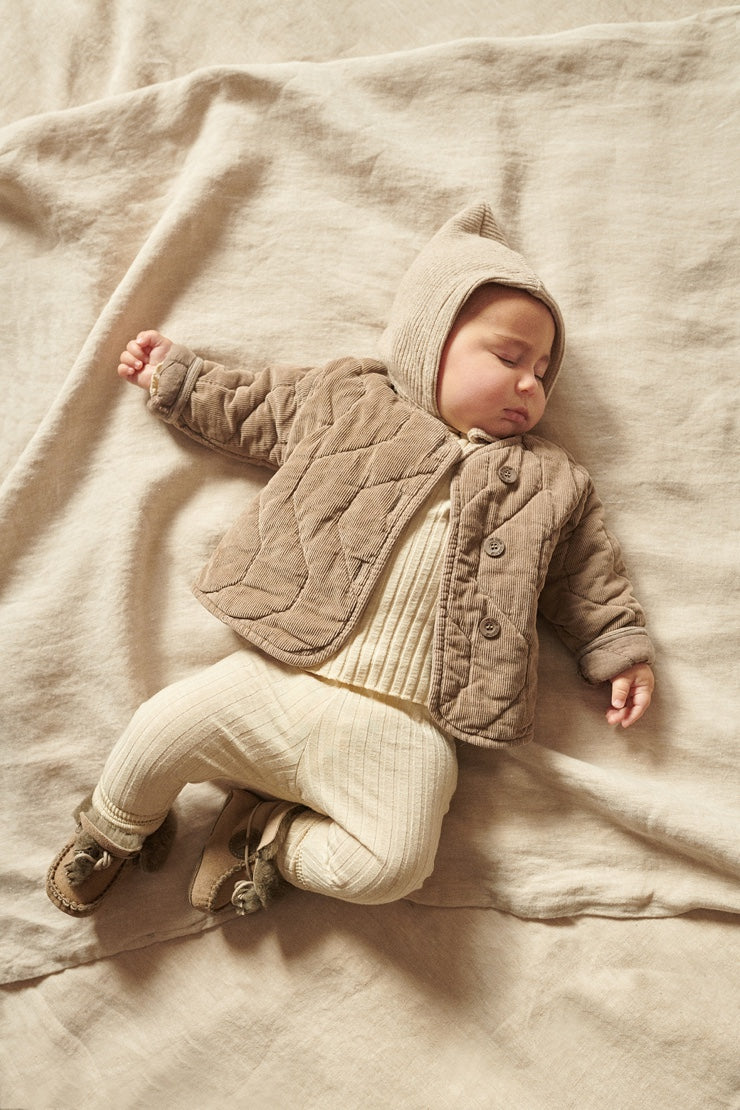 earth friendly baby clothes