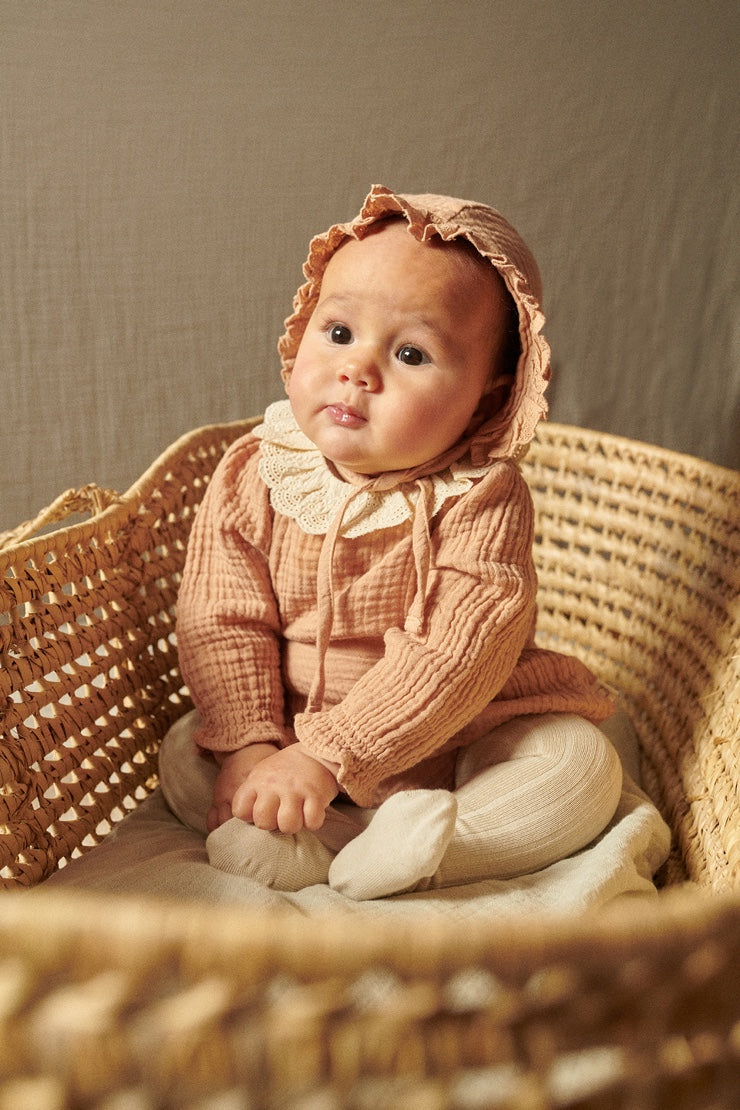 eco friendly baby clothing brands
