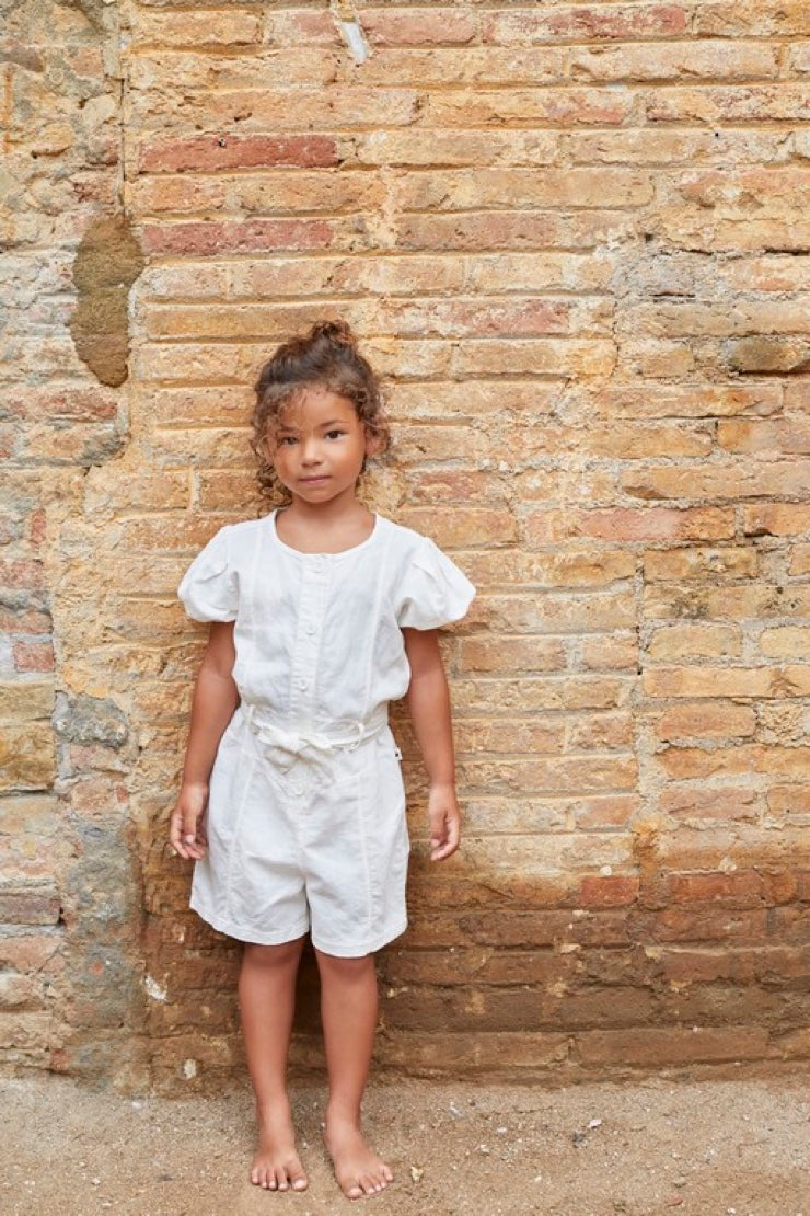 ethical kids clothing