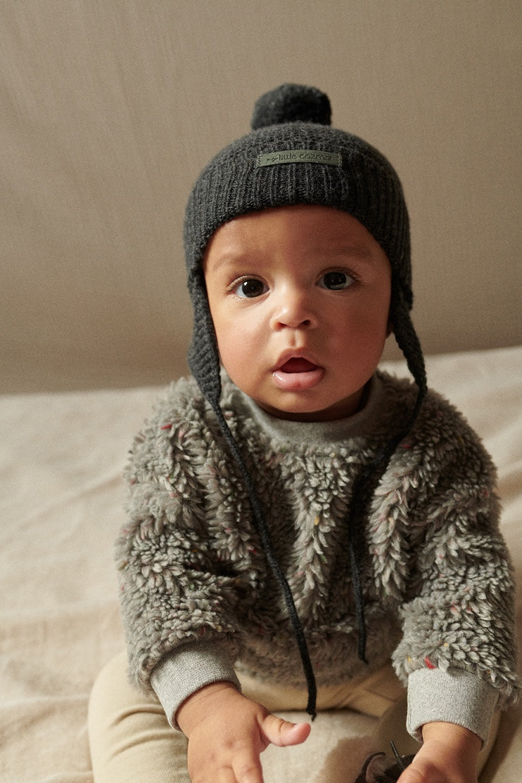 ethical sustainable baby clothes