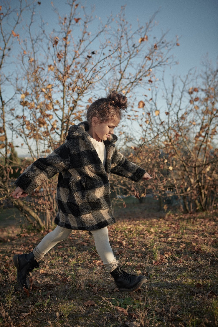ethical children's clothes