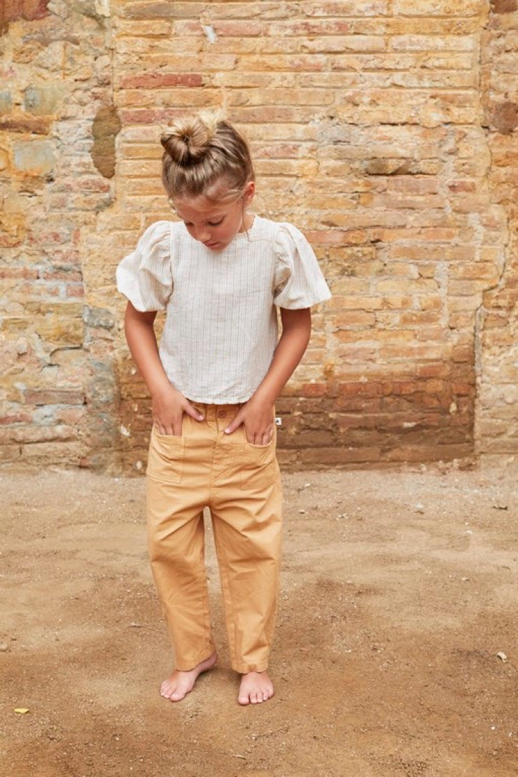 kids clothes sustainable