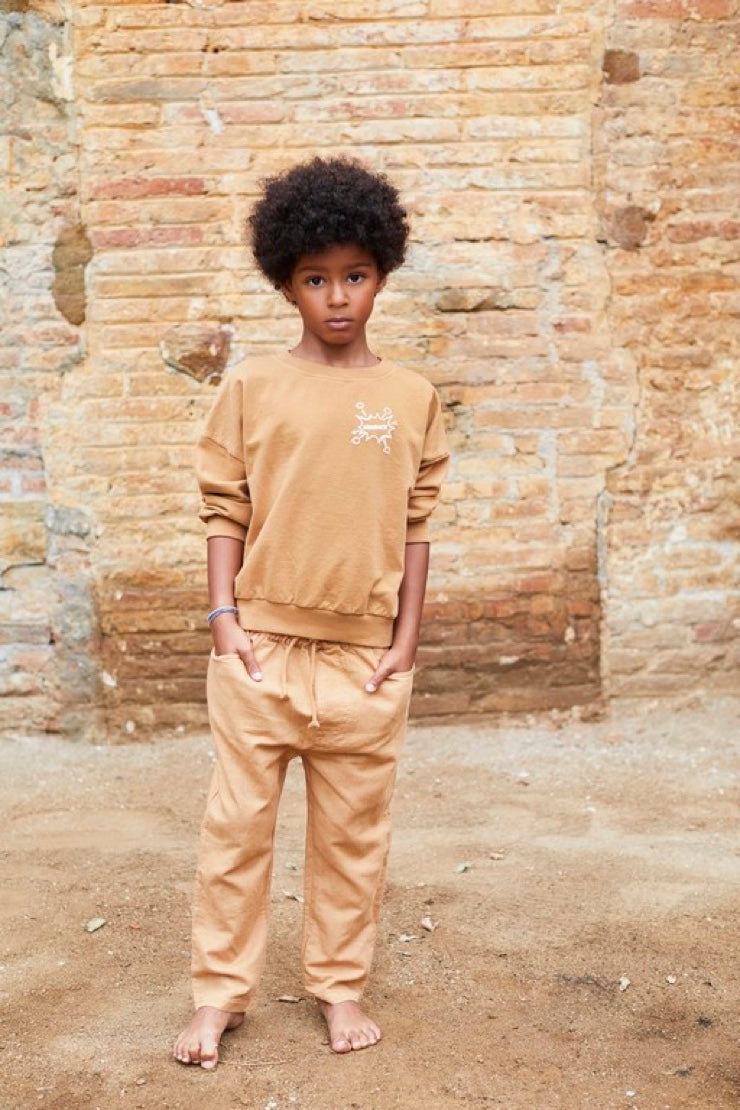organic boy clothes