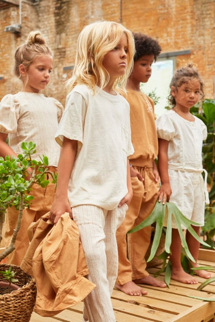 organic cotton kids clothes