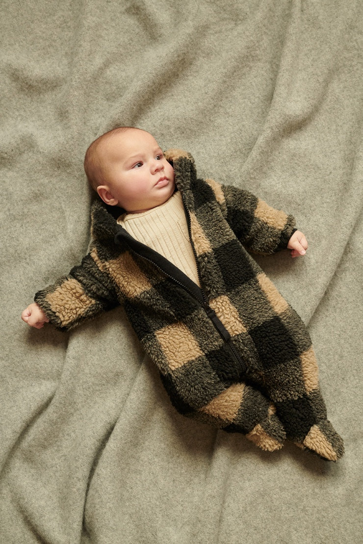 small business baby clothes