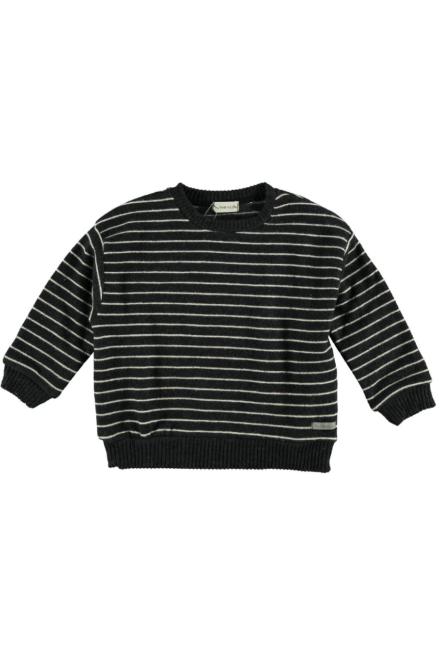 KIDS JERSEY PREMIUM STRIPES