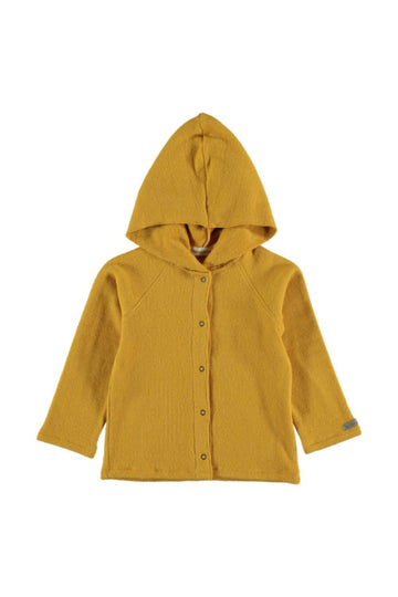 KIDS JACKET PREMIUM KNIT