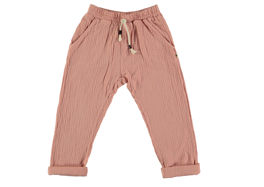GRETA KIDS TROUSERS