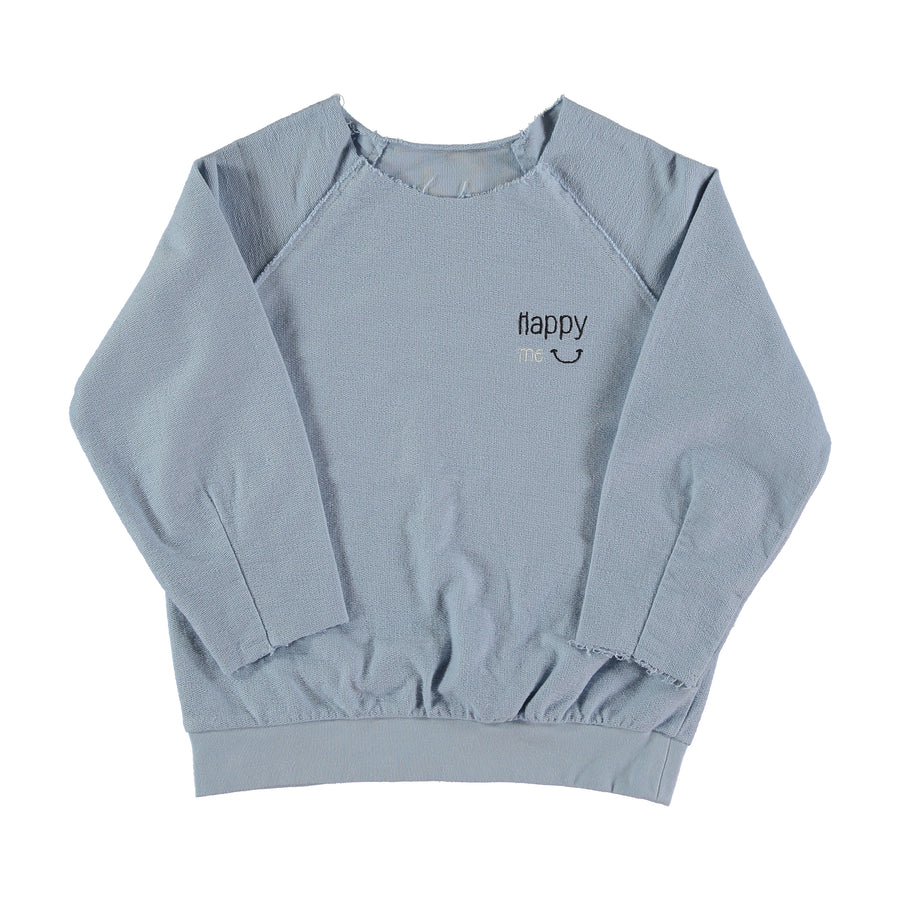 FELPA KIDS SWEATSHIRT