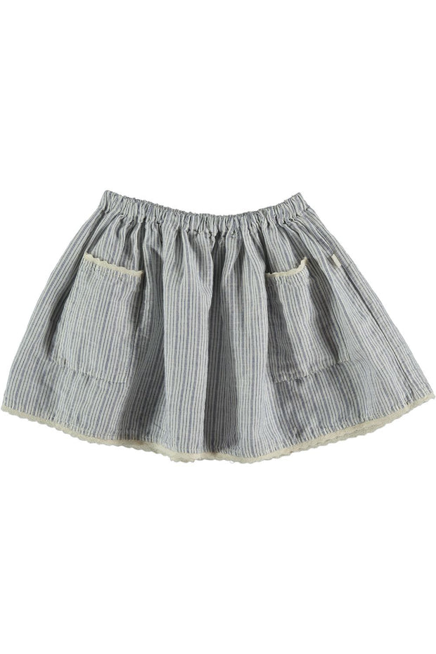 cute skirts for girls