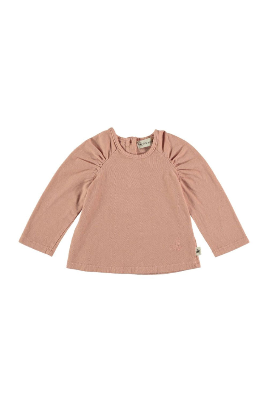 organic cotton clothes for babies