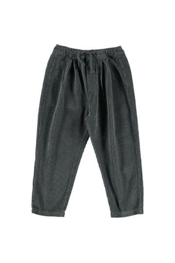 KIDS TROUSERS CORDUROY
