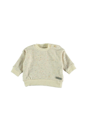 BABY JERSEY PREMIUM KNIT