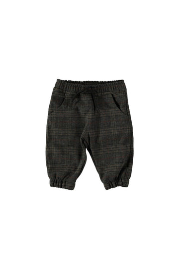 BABY TROUSERS WALES