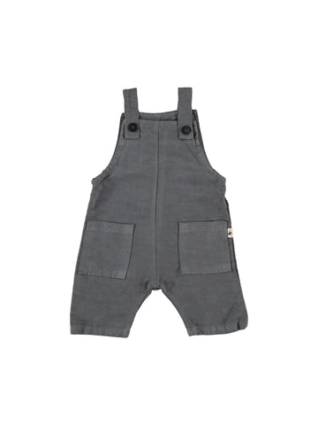 PRAGA LONG BABY DUNGAREE