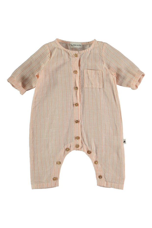 cute baby boy jumpsuits