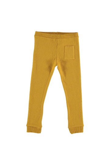 KIDS TROUSERS PREMIUM KNIT