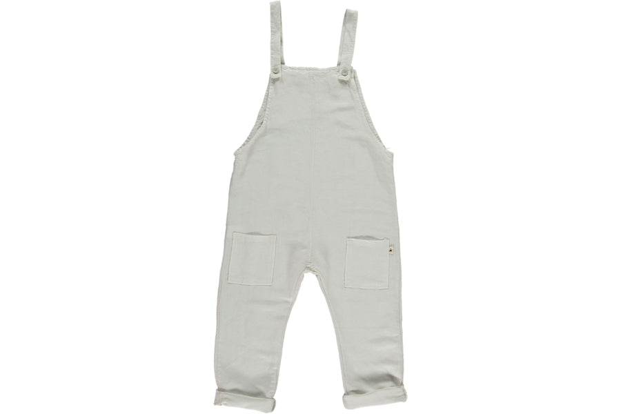 PRAGA KIDS LONG DUNGAREES