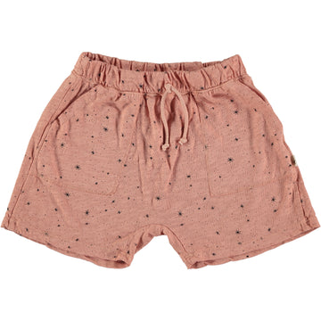 SUPERNOVA KIDS SHORT BERMUDA
