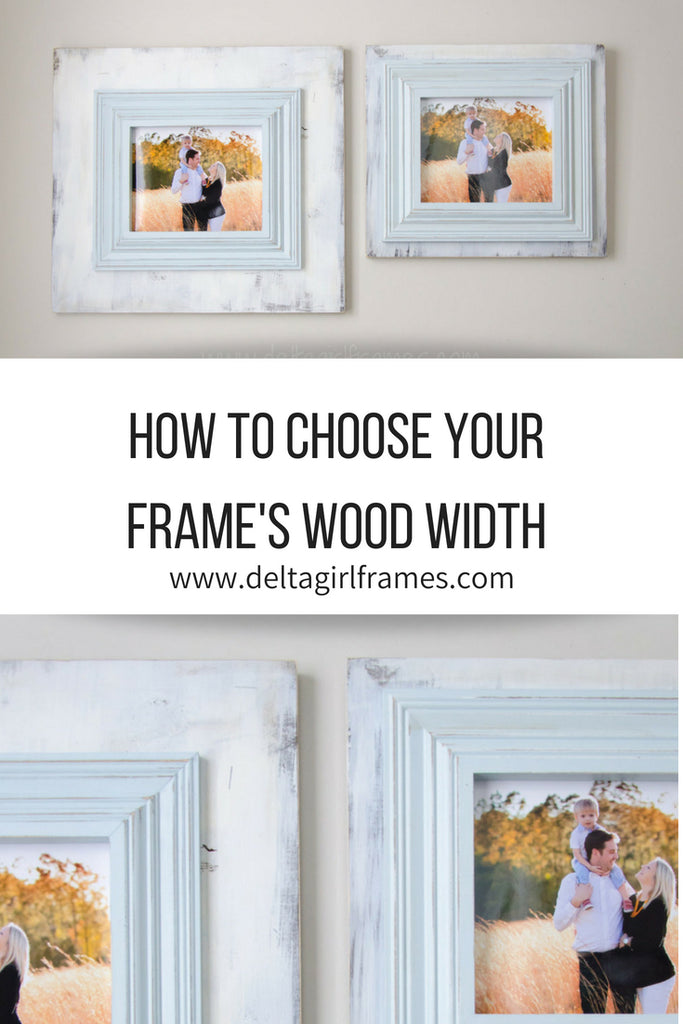 What frame size is best for me?
