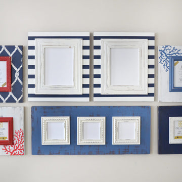 7-Piece Annapolis Collection