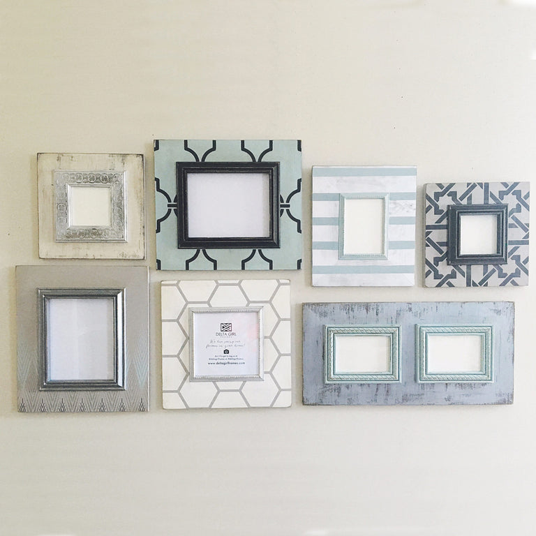 7-Piece Neutral Guest Collection
