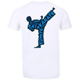 Karate It's A Way Of Life T-shirt
