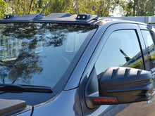 Load image into Gallery viewer, MY21  ISUZU D-MAX MIRROR COVER SET (4PCS)