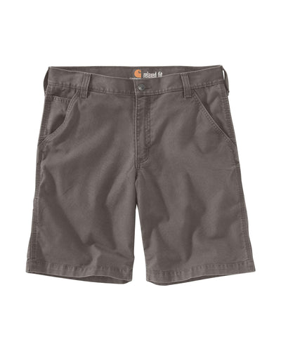 CARHARTT RUGGED FLEX RIGBY SHORT