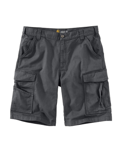 CARHARTT RUGGED FLEX RIGBY CARGO SHORT