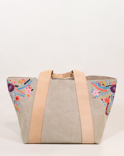 CONSUELA LARGE CARRYALL