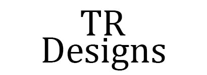 Tony Reynolds Designs