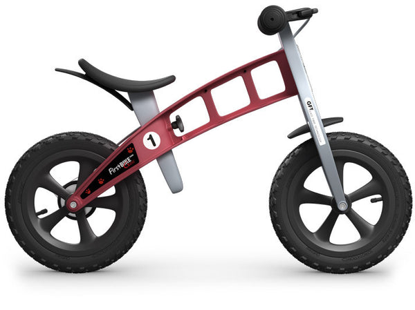 off road cross balance bike, the best run bike availabe in canada