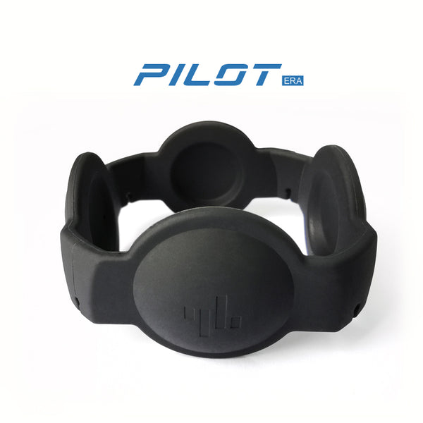 Pilot Era Lens Protection Silicone Case