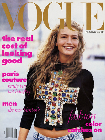 the fashion bug blog x soru behind the scenes, photoshoot, vogue cover inspiration