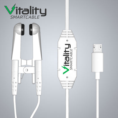 Vitality Smartcable (Android Only)