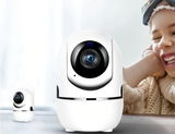 1080P Home Security Surveillance Camera