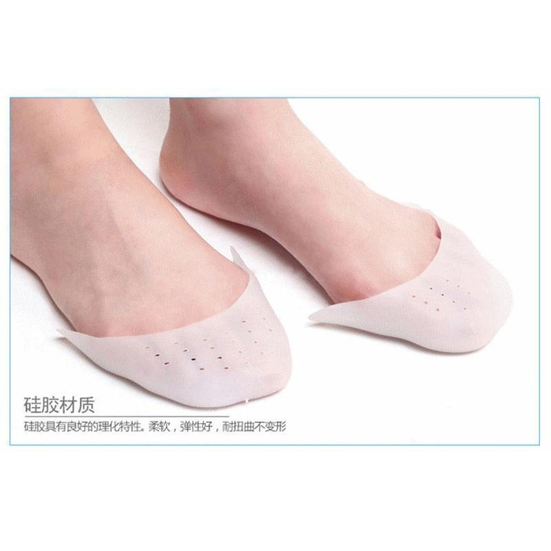 Ballet Toe Protection Sleeve