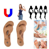Acupuncture Slimming Insole
