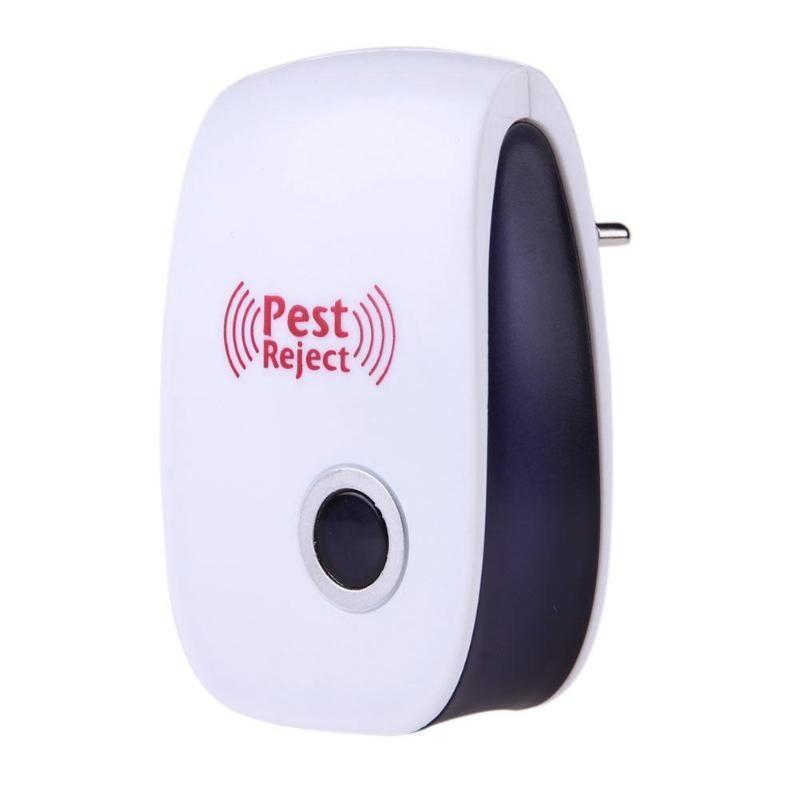 Ultrasonic Pest Rejector