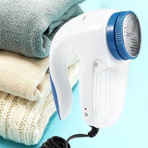 Electric Lint Remover