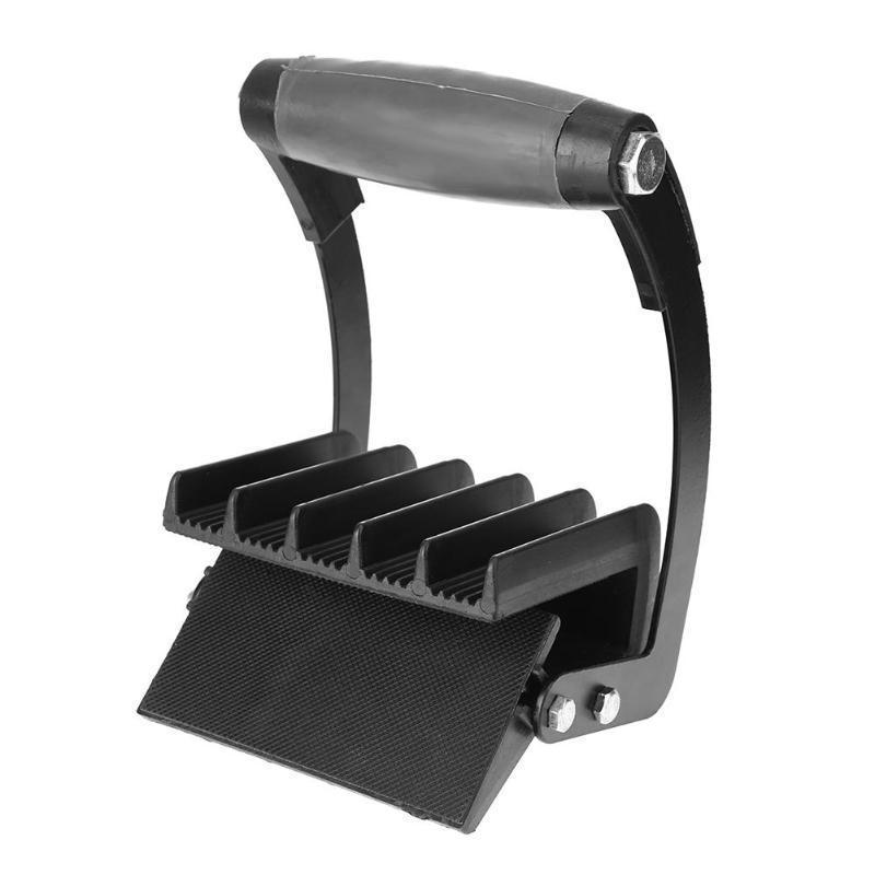 Handy Grip Board Lifter