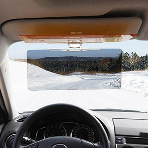 UV Blocking HD Vision Visor