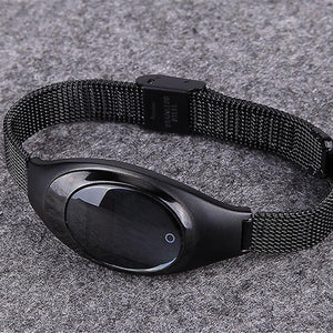 Multifunctional Bluetooth Smart Bracelet