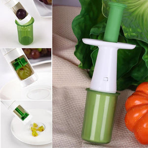 Multifunctional Vegetable Fruit Slicer Cutter Kitchen Gadgets Tool