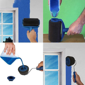 Wall Painting Roller