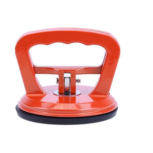 Vacuum Car Dent Puller And Glass Lifter Tool