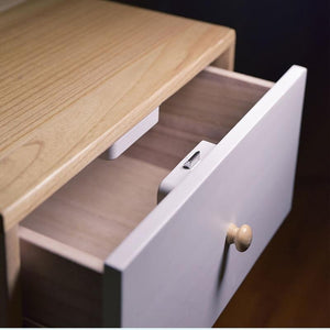 Xiaomi's Smart Drawer With Bluetooth